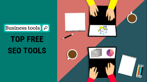 The 9 Best Free SEO Tools
